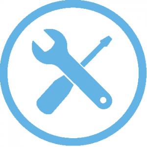 mantenimiento-ico
