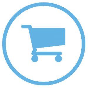 online-sotre-icon
