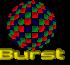 BURST COM